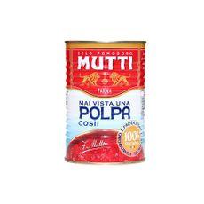 Pulpa-de-Tomate-Mutti-Lata-400-g
