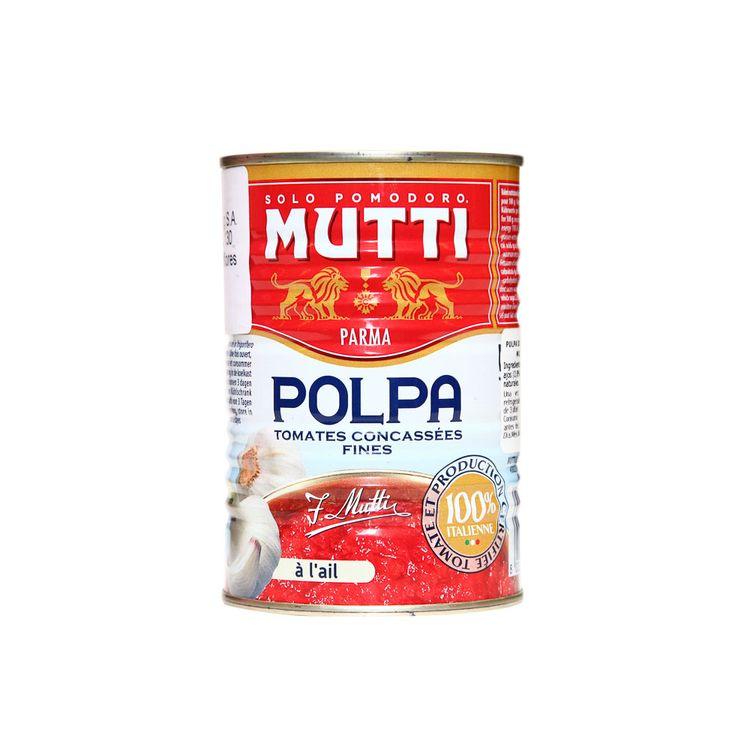 Pulpa-de-Tomate-Mutti-C-Ajo-Lata-400-g