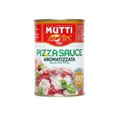 Pasta-para-Pizza-Aromatizada-Mutti-Lata-400-g