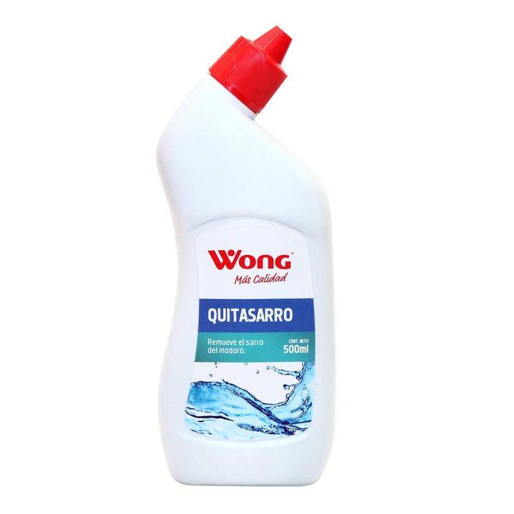 Quitasarro-Wong-Frasco-500-ml