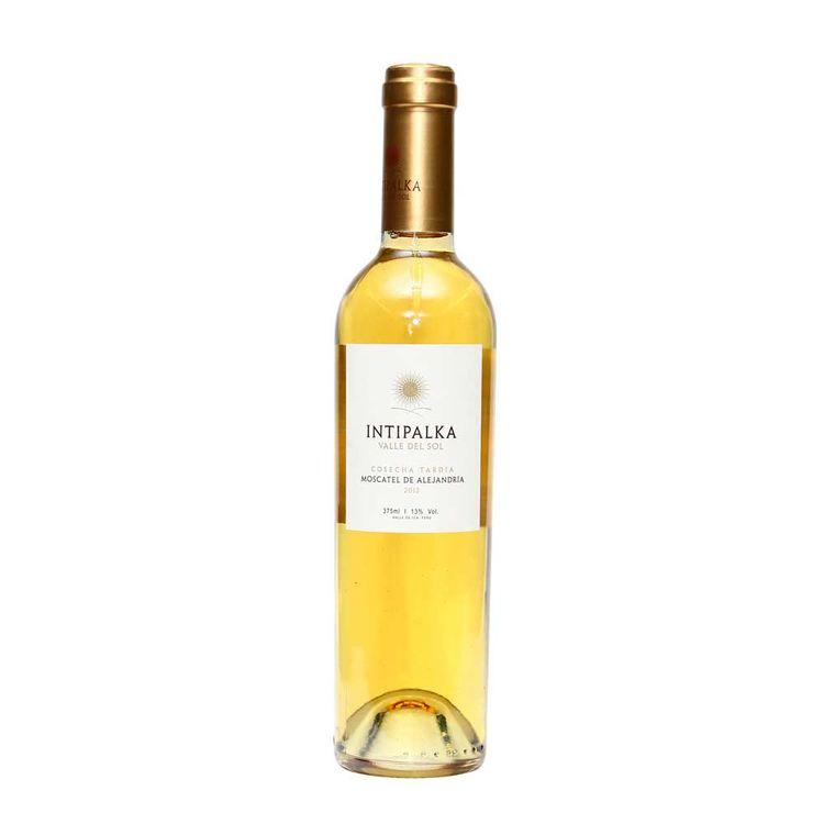 Vino-Blanco-Intipalka-Late-Harvest-Botella-500-ml