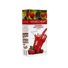 Jugo-Cranberry-Cocktail-Nature-s-Heart-Terra-Fertil-Caja-1-L