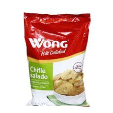 Chifles-Salado-Wong-Bolsa-240-g