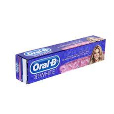 Crema-Dental-Oral-B-3D-White-Brilliant-Fresh-Tubo-53-ml