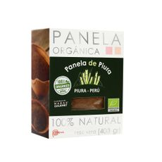 Panela-Organica-Panela-de-Piura-Caja-400-g