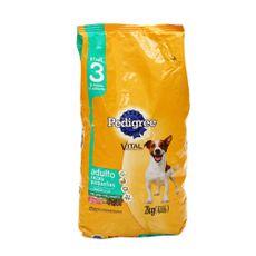 Alimento-para-Perros-Pedigree-Vital-Protection-Adultos-Razas-Pequeñas-Etapa-3-Bolsa-2-Kg