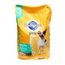 Alimento-para-Perros-Pedigree-Vital-Protection-Adultos-Razas-Pequeñas-Etapa-3-Bolsa-4-Kg