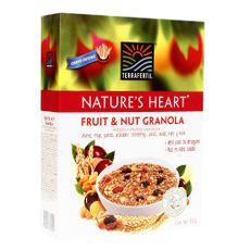Granola-Nature-s-Heart-Terra-Fertil-Fruit---Nut-Caja-350-g