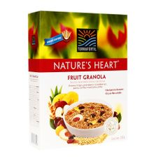 Granola-Nature-s-Heart-Terra-Fertil-Fruit-Bolsa-350-g