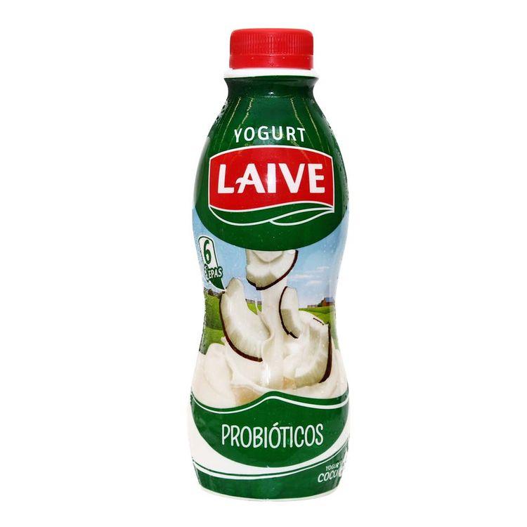 Yogurt-Bio-Laive-Coco-Botella-946-ml-48256011