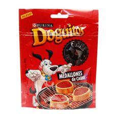 Alimento-para-Perros-Doguitos-Medallones-de-Carne-Purina-Doy-Pack-65-g