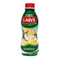 Yogurt-Bio-Laive-Pina-Colada-Botella-946-ml-48256013