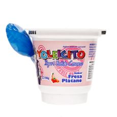 Yogurt-Cremoso-Yoleitcito-Fresa-Platano-Vaso-120-g-48257007