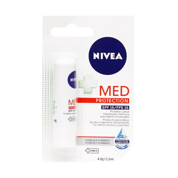 Lip-Care-Nivea-Med-Protection-4.8-g