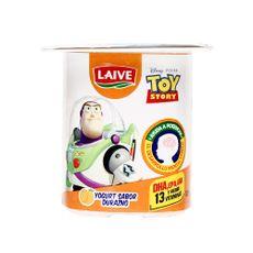 Yogurt-Cremoso-Laive-Kids-Durazno-Vaso-120-g-51487001
