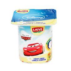 Yogurt-Cremoso-Laive-Kids-Vainilla-Vaso-120-g-51487004