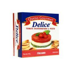 Queso-Crema-Gourmet-Delice-Italiano-Caja-150-g-69663002
