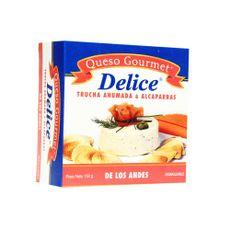 Queso-Crema-Gourmet-Delice-De-Los-Andes-Caja-150-g-69663005