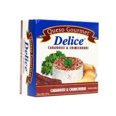 Queso-Crema-Gourmet-Delice-Con-Cabanossi-y-Chimichurri-Caja-150-g-69663013