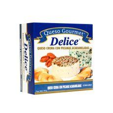 Queso-Crema-Gourmet-Delice-Con-Roqueford-y-Pecanas-Acarameladas-Caja-150-g-69663014