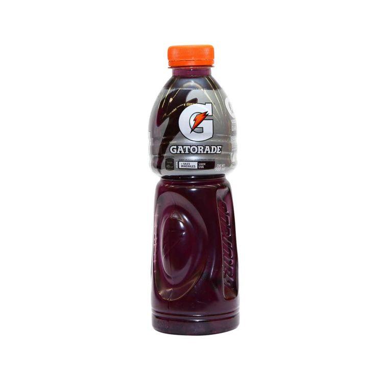 Bebida-Rehidratante-Gatorade-Uva-Botella-500-ml