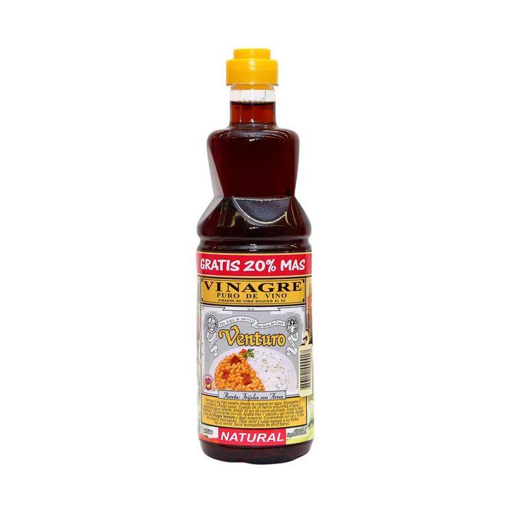 Vinagre-Tinto-Venturo-Botella-Plastica-600-ml