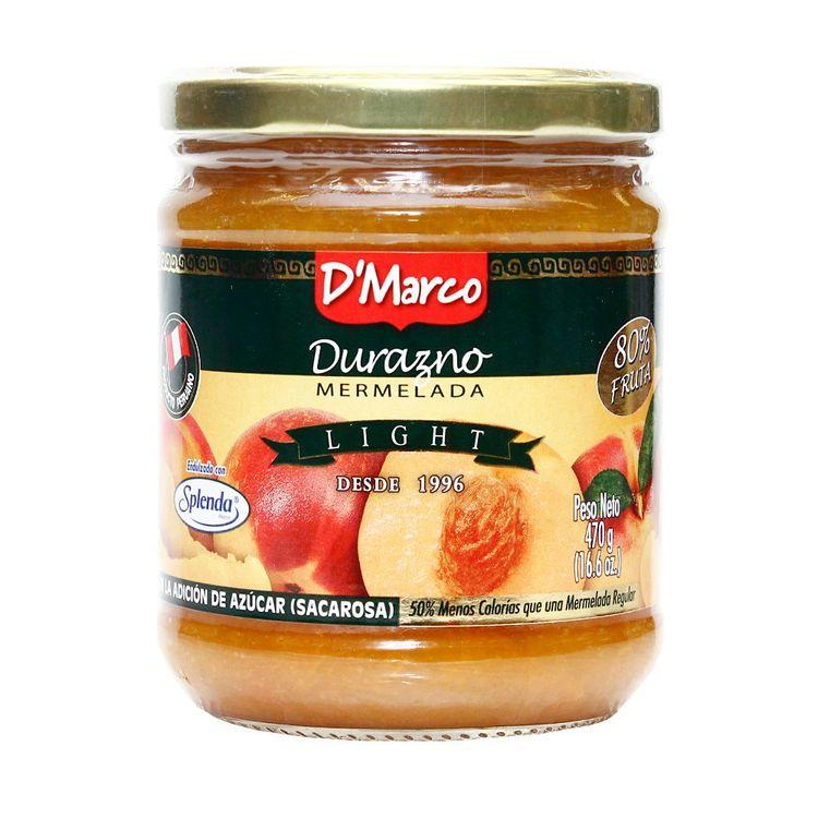 Mermelada-Dietetica-D-Marco-Durazno-Frasco-470-g