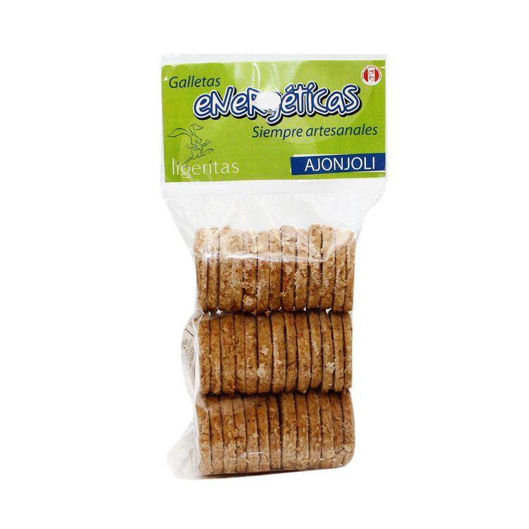 Galletas-Energeticas-de-Ajonjoli-Ligeritas-Bolsa-150-g