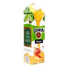 Jugo-de-Mango-Gloria-Caja-1-L