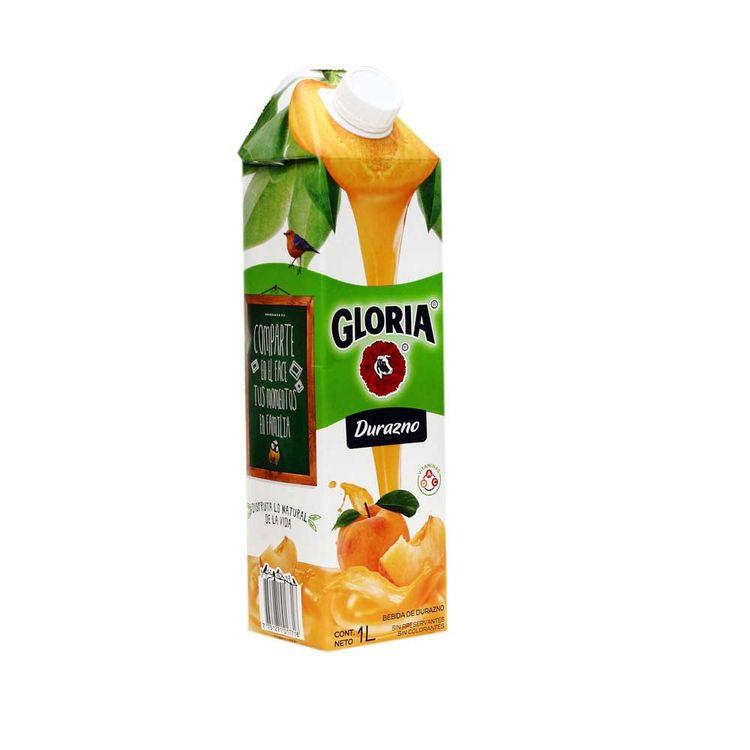 Jugo-de-Durazno-Gloria-Caja-1-L