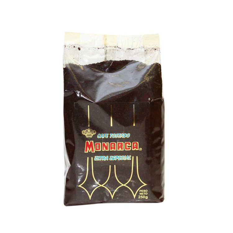 Cafe-Molido-Monarca-Tostado-Extra-Especial-Bolsa-250-g