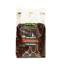 Cafe-Molido-Monarca-Fino-Express-Bolsa-250-g