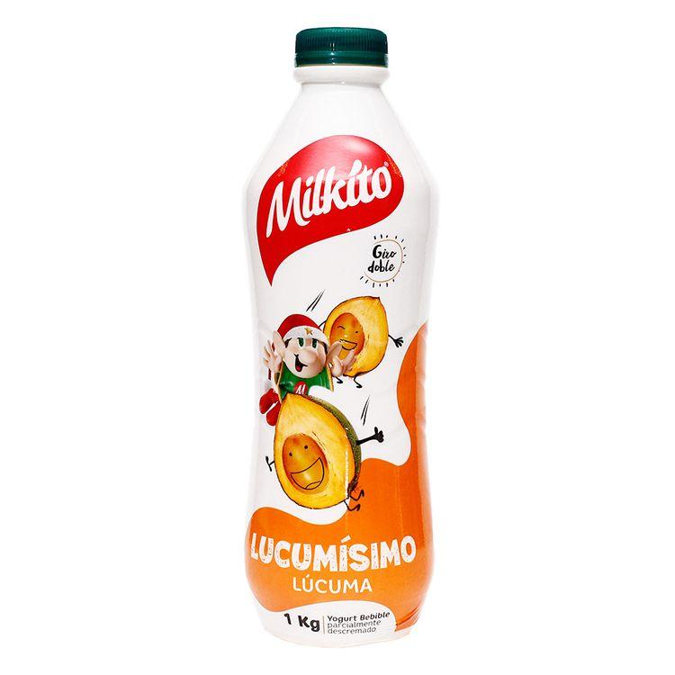 Yogurt-Bebible-Milkito-Lucuma-Botella-1-L-400853004
