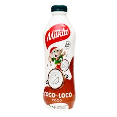Yogurt-Bebible-Milkito-Coco-Botella-1-L-400853005