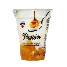 Yogurt-Gloria-Pasion-Durazno-Vaso-160-g-418762001