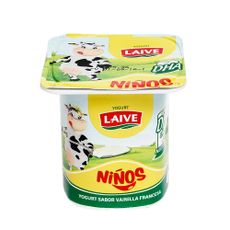 Yogurt-Laive-Ninos-Vainilla-Vaso-100-ml-428161002