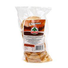 Galletas-El-Cedro-Quinua-Bolsa-100-g