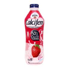 Yogurt-Calcifen-Gloria-Fresa-Botella-1-Kg-450321001