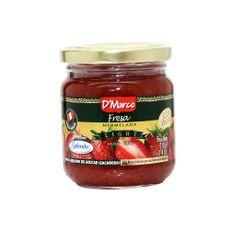 Mermelada-Dietetica-D-Marco-Fresa-Frasco-220-g
