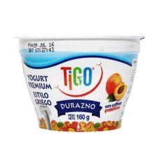 Yogurt-Premium-Tigo-Durazno-Vaso-160-g-450343001