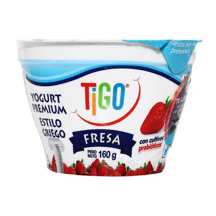 Yogurt-Premium-Tigo-Fresa-Vaso-160-g-450343002