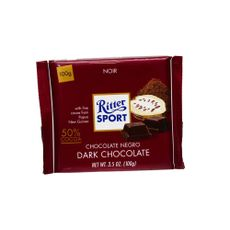 Chocolate-Ritter-Sport-Halbitter-Tableta-100-g
