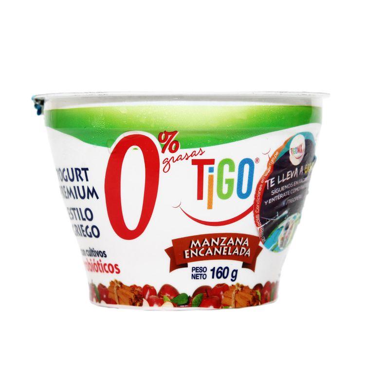Yogurt-Premium-Tigo-Manzana-Encanelada-Vaso-160-g-450343003