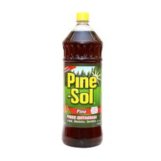 Desinfectante-Pinesol-Original-Botella-1800-ml