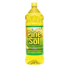 Desinfectante-Pinesol-Limon-Poder-Quitagrasa-Botella-1800-ml