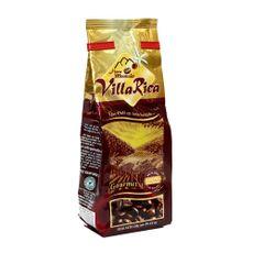 Cafe-Molido-Mountain-Villarica-Gourmet-Bolsa-250-g