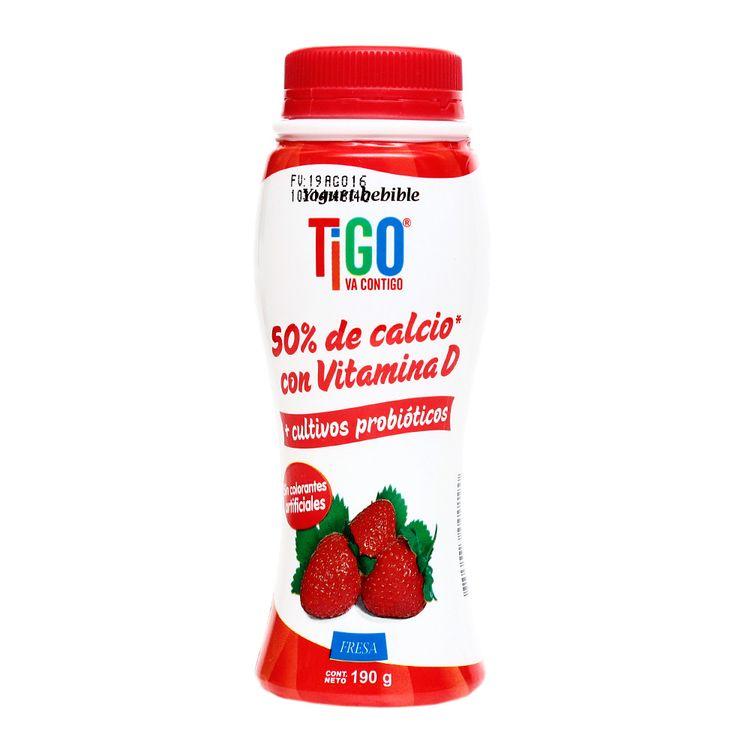 Yogurt-Bebible-Tigo-Fresa-Botella-190-g-452662002