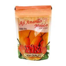 Aji-Amarillo-Molido-Piki-Doy-Pack-120-g