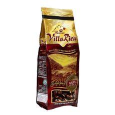 Cafe-en-Grano-Entero-Villarica-Gourmet-Bolsa-250-g