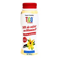Yogurt-Bebible-Tigo-Vainilla-Francesa-Botella-190-g-452662005